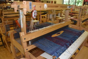 Patrice_Weaving_Center_0001-1